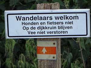 GPSwalking.nl